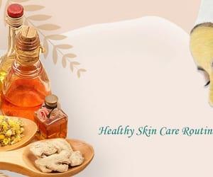 skin care, skin treatment, and skin doctor in jabalpur image