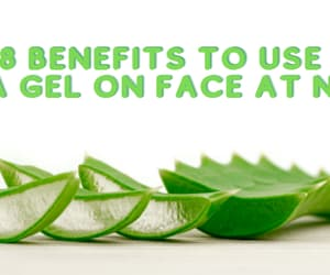 skin care, beauty, and beauty tips image