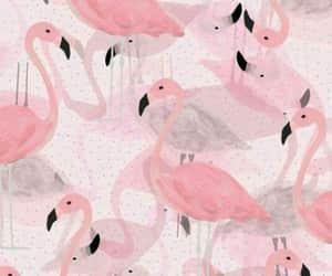 art, pattern, and wallpaper image
