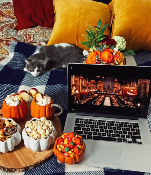 aesthetic, article, and autumn image