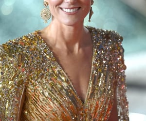 007, premiere, and kate middleton image