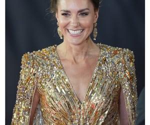 fashion, duchess of cambridge, and royal image