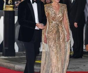 jenny packham, royal, and dorado image