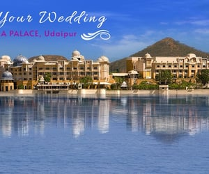 cost, wedding, and destination image