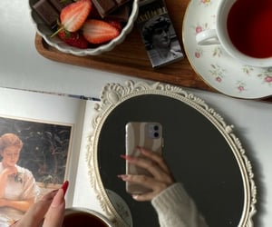 illustration, instagram, and حياة image