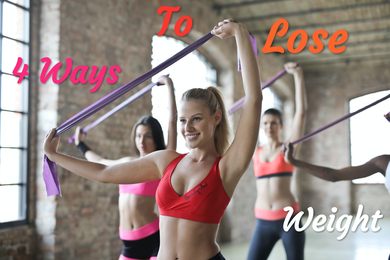 article, exercise, and fitness image