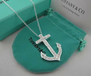 accessories, jewelry, and anchor image
