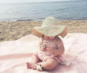 baby, love, and cute baby image