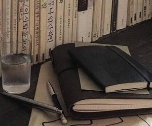 advice, article, and feelings image