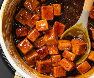 chinese, food, and recipe image