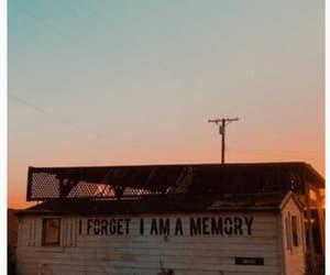 memory, shack, and utah image