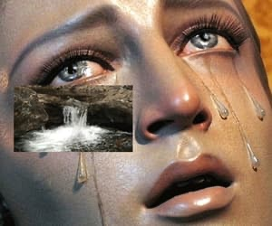 article, poem, and cry image