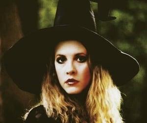 1970s, black, and Halloween image
