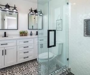 tips, hiring, and remodel your bathroom image