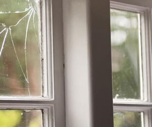 hiring, things you should know, and glass repair company image