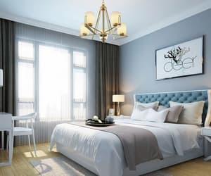 airweave futon, airweave singapore, and airweave mattress image