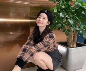 Dahyun (다현)