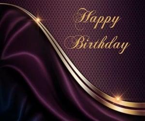 birthday, birthday wish, and birthday party image