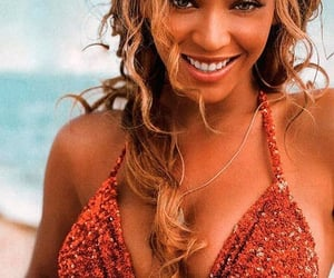 beautiful, queen b, and bey image
