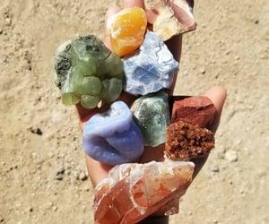 crystal, rock, and crystal sale image