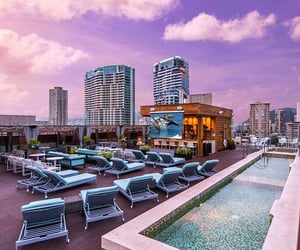 hawaii, vacation, and resorts image