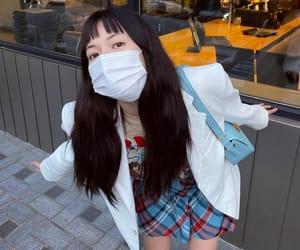 hyuna, 4minute, and kim hyuna image