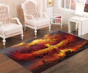 arizona, phoenix, and scottsdale image