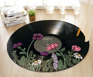 Image by New Style Rug