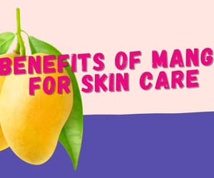 beauty, beauty tips, and skin care image