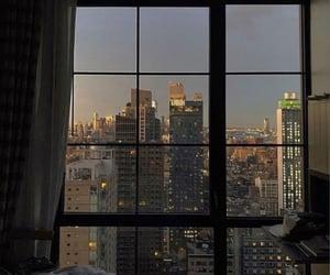 tumblr, edificios, and inspiracion image