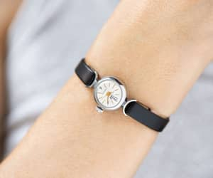 etsy, watch for women, and unused women watch image