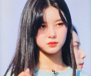 archive, kim dayeon, and preview image