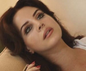 aesthetic, article, and ultraviolence image