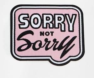 shameless, sorry not sorry, and karen jackson image