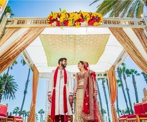 wedding planner in goa image