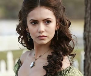 1864, the vampire diaries, and tvd image