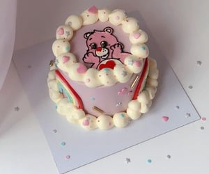 adorable, aesthetic, and baking image