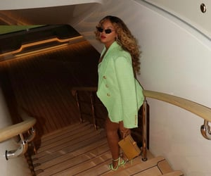 beyonce knowles, beyonce carter, and queen bey image