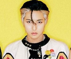 mugshot and renjun image
