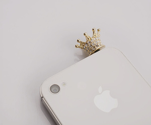 apple, iphone, and white image