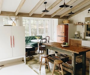 aesthetic, design, and house image