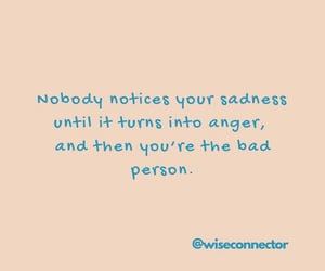 feelings, feels, and quote image