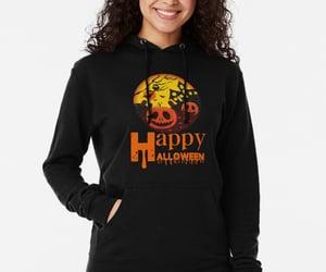 fashion, hoodies, and t-shirt image