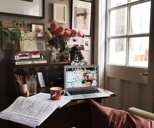 coffee, inspiration, and mood image