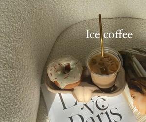 coffee, قهوة, and fashion image