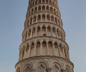 aesthetic, italy, and photography image