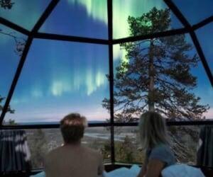 aesthetic, alaska, and lifestyle image