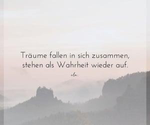 deutsch, träume, and kämpfen image