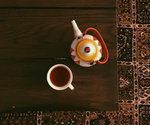 ﻋﺮﺑﻲ, صور , and عربية image