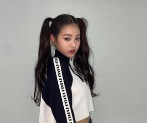 izone, jang wonyoung, and wonyoung image